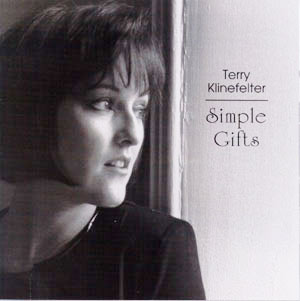 Simple Gifts at Amazon.com